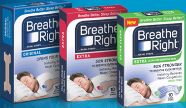 Breathe-Right-Advanced-Strips
