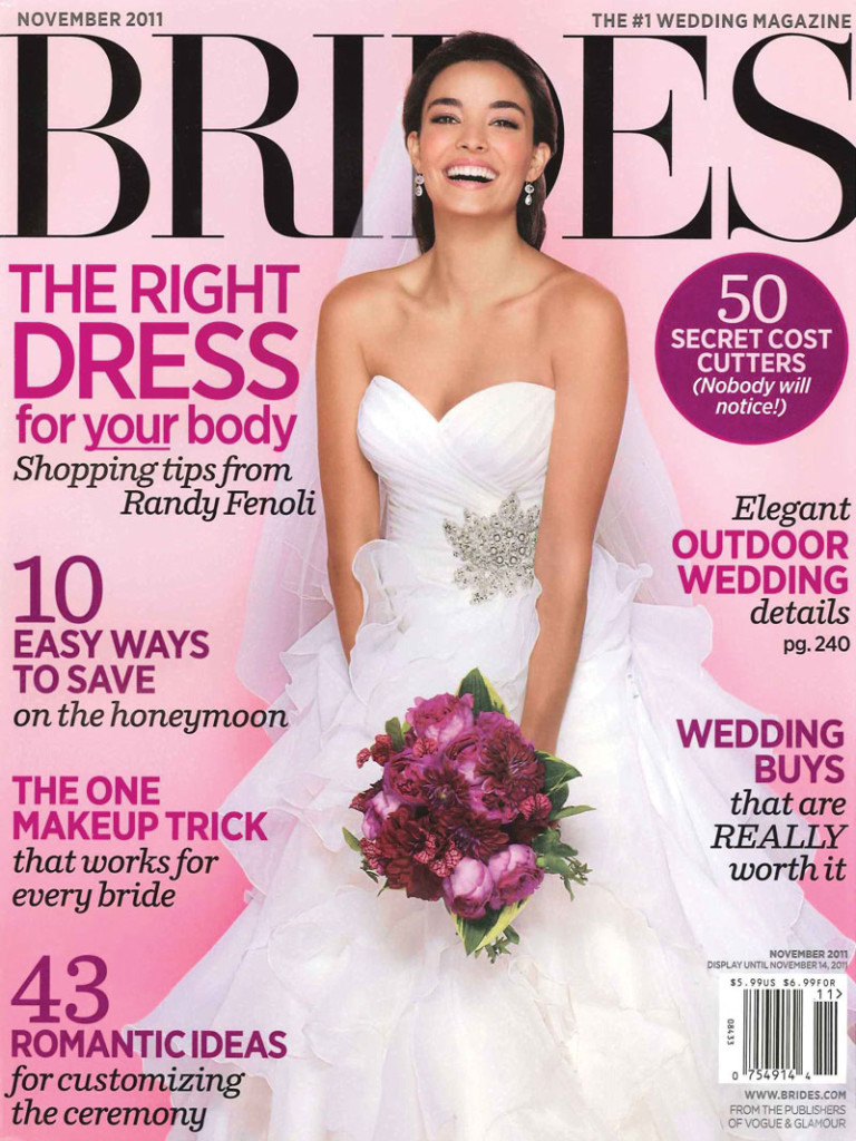 Brides-Magazine_-Cover3